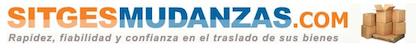 Sitges Mudanzas - Barcelona - Vilanova i la geltru